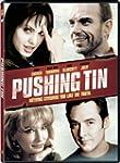 Pushing Tin (Sous-titres fran�ais)
