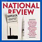 National Review - February 29, 2016 |  National Review