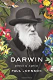 Darwin: Portrait of a Genius (0670025712) by Johnson, Paul