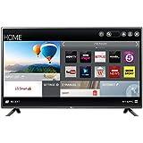"""LG 32LF580V 32"""" Full HD Smart TV Wi-Fi Nero LED TV"""