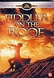 echange, troc Un violon sur le toit