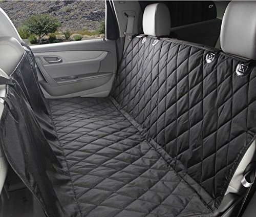 pet-seat-cover-by-bnzhome-waterproof-dog-seat-cover-backseat-protector-for-car-non-slip-seat-protect