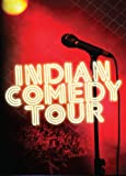 Indian Comedy Tour - Comedy DVD, Funny Videos