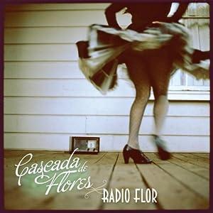 Radio Flor