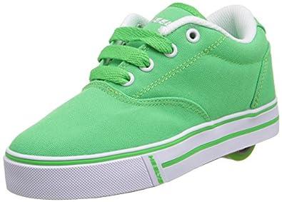 Heelys Launch Skate Shoe (Toddler Little Kid Big Kid) by Heelys