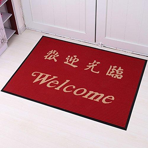 bienvenida-al-aire-libre-alfombras-estera-de-polvo-doble-raya-la-estera-de-puerta-en-el-pasillo-b-12