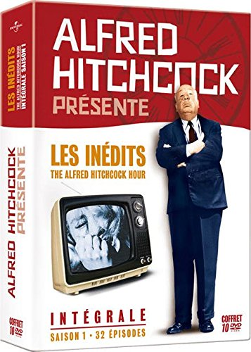 alfred-hitchcock-presente-les-inedits-integrale-saison-1-32-episodes
