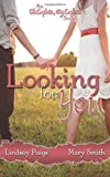 Looking for You (Oh Captain, My Captain) (Volume 1)
