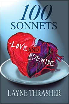 100 love sonnets Discover 100 love sonnets by pablo neruda book by from an unlimited library of classics and modern bestsellers book it's packed with amazing content and totally free to try.