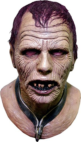 Trick-or-Treat-Studios-Mens-Day-Of-The-Dead-Bub-Zombie-Mask