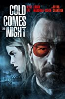 Cold Comes the Night (2013) [OV]