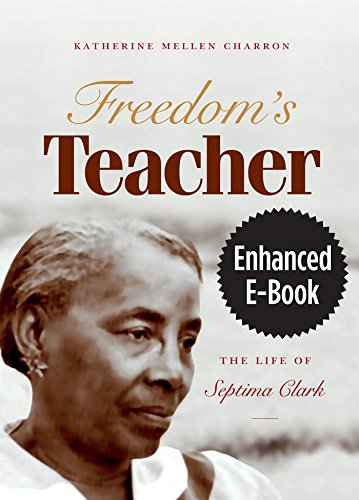 freedoms-teacher-enhanced-ebook-the-life-of-septima-clark