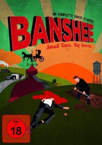 banshee-die-komplette-erste-staffel-alemania-dvd