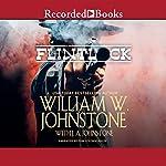 Flintlock | William W. Johnstone,J. A. Johnstone