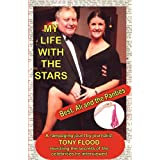 My Life With The Stars - Best, Ali and the Panties!by Tony Flood