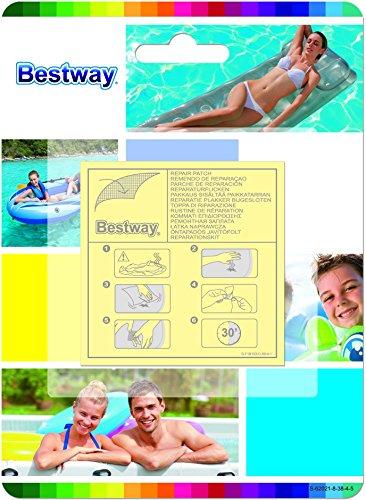 bestway-62021-parche-de-reparacion-10-piezas