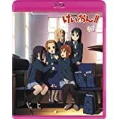 !!(2) 1 (Blu-ray ) [Blu-ray]