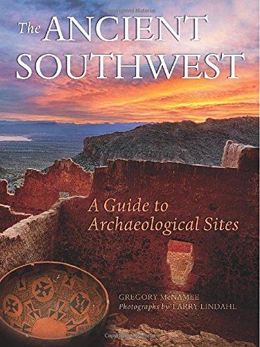 American Southwest 0001001516/