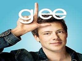 Glee - 01