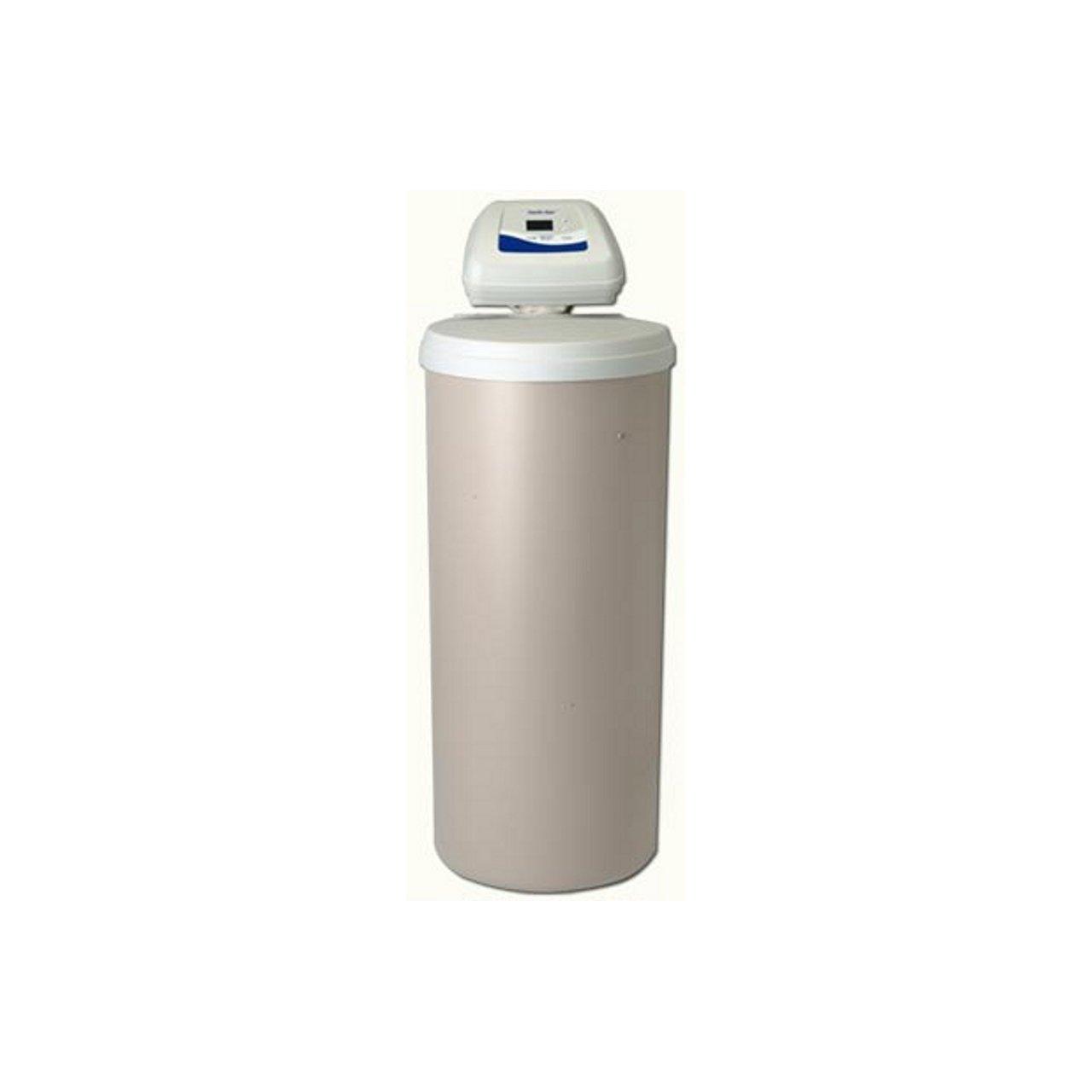 Water Pro Water Softener Best Water Softener - Bing images