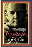 Capote: A Biography (1439187509) by Clarke, Gerald