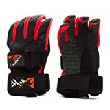 HO Sports 41 Tail Water Ski Gloves 2012