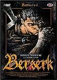 echange, troc Berserk Volume 1 (Version Française) [Édition VF]