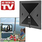 Clear TV Digital HD Antenna