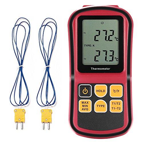 grandbeingr-lcd-dual-termometro-digitale-con-2-canali-per-tipo-k-thermocouples-industria-agricoltura