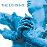 Eyes On You - The Longing