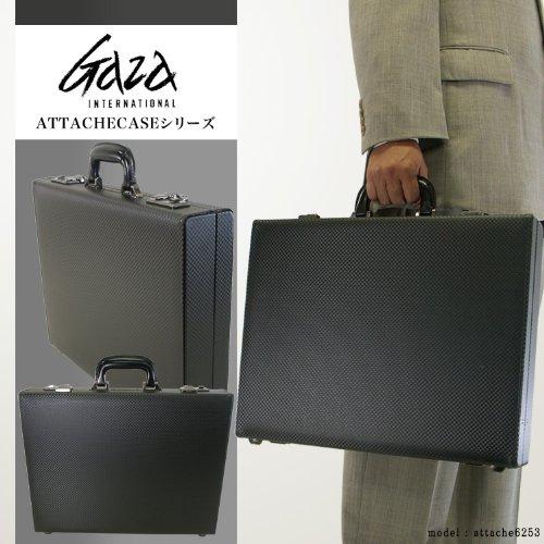 va- 6253-ao ガザB4サイズ アタッシュケース ビジネスバッグ Amazon限定 オリジナルモデル