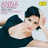 echange, troc  - Anna Netrebko : Airs d'opéra (Opera Arias)