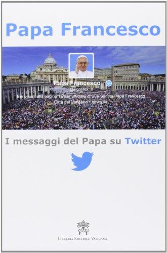 i-messaggi-del-papa-su-twitter-1