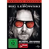 "The Big Lebowski [Special Edition]von ""Jeff Bridges"""