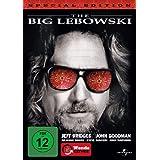 "The Big Lebowski [Special Edition]von ""Jeff Bridges"""