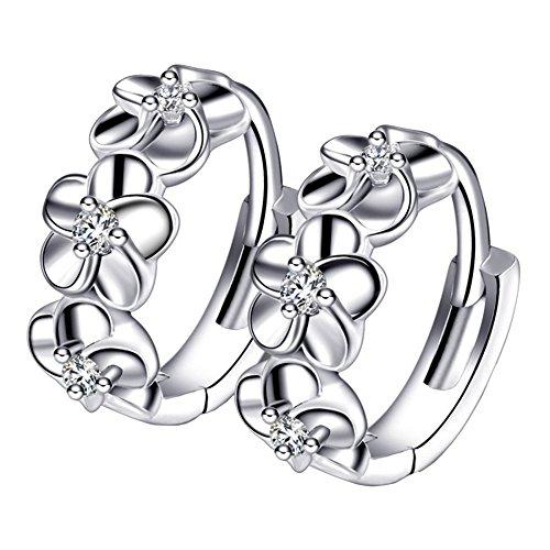 moda-simple-elegante-bling-bling-plata-circonio-cubico-en-forma-de-flor-mujeres-ninas-pendientes-de-