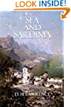 Sea and Sardinia (Illustrated)