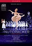 Tchaikovsky: The Nutcracker (The Nutcracker: Royal Ballet 2009) [DVD] [NTSC]