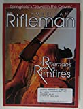 img - for American Rifleman (July 2002, Volume 150, No. 7, Official Journal of the American Rifle Association of America) book / textbook / text book
