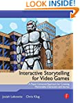 Interactive Storytelling for Video Ga...