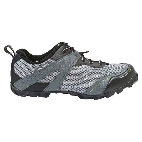 Shimano 2012 Men's Mountain Touring Bike Shoes - SH-MT23