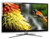 Check Out This Week's Best Deals in HDTV and Video