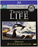 Trials of Life [Blu-ray]