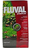 Fluval Shrimp Stratum, 4.4-Pound