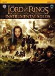 The Lord of the Rings Instrumental So...