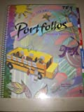 img - for State of the Art Program Portfolios, Grade 3, Annotated Teacher's Edition book / textbook / text book