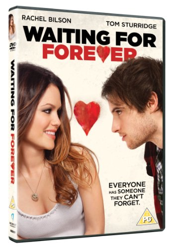 Waiting For Forever [DVD]
