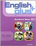 English Plus 3: Student's Book (ES)