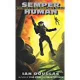 Semper Human (The Inheritance Trilogy)by Ian Douglas