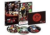 探偵はBARにいる2 ススキノ大交差点 ボーナスパック【DVD3枚組】